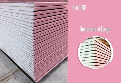 PLACA RFBR 12,5 X 1200 X 2400 MM
